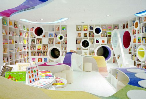 Kids Republic Bookstore Beijing 187 Bellissima Kids Bellissima Kids