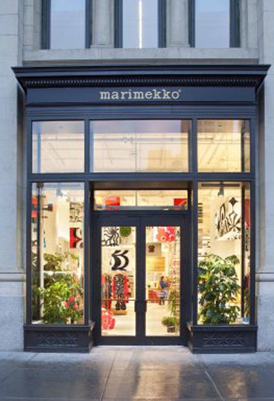 new marimekko flagship store nyc bellissima kids bellissima kids. Black Bedroom Furniture Sets. Home Design Ideas