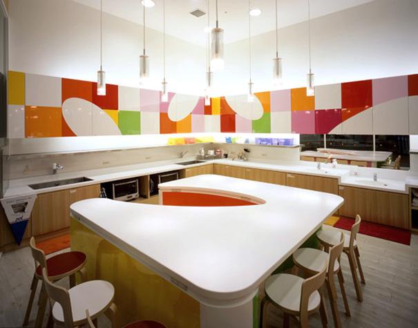 Architecture Design Kids tokyo archives » bellissima kids bellissima kids