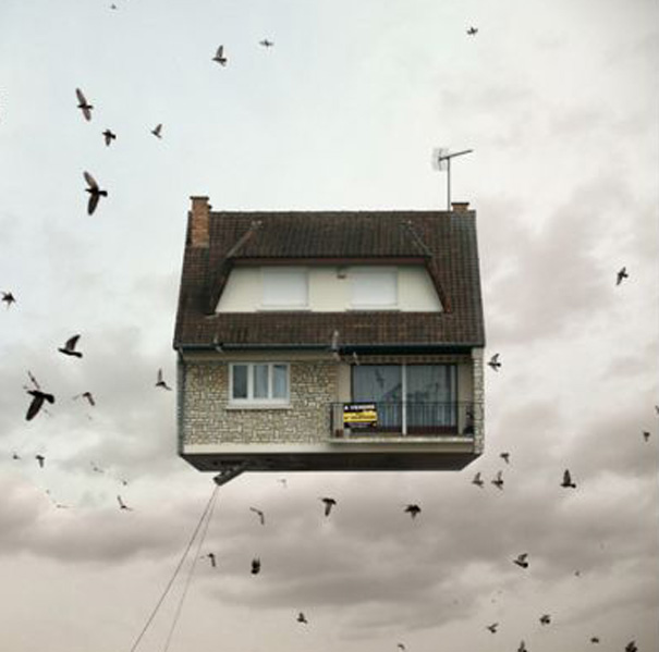 laurent_chehere_flying_house