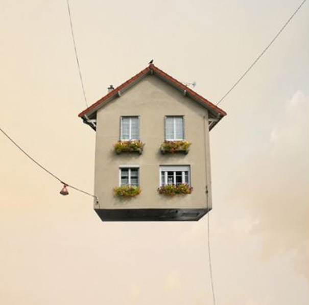 laurent_chehere_flying_house2