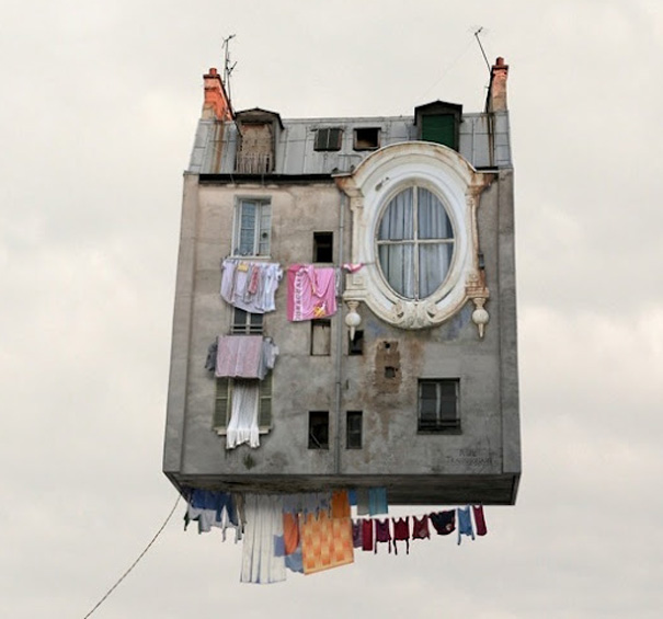 laurent_chehere_flying_houses3