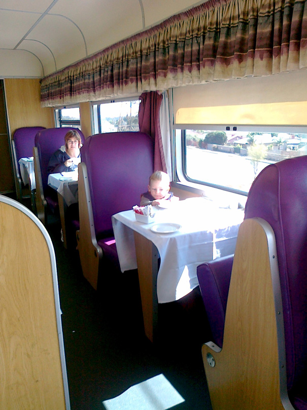 Book Sleeper Train By 2021 You Can Get Confirmed Berth On