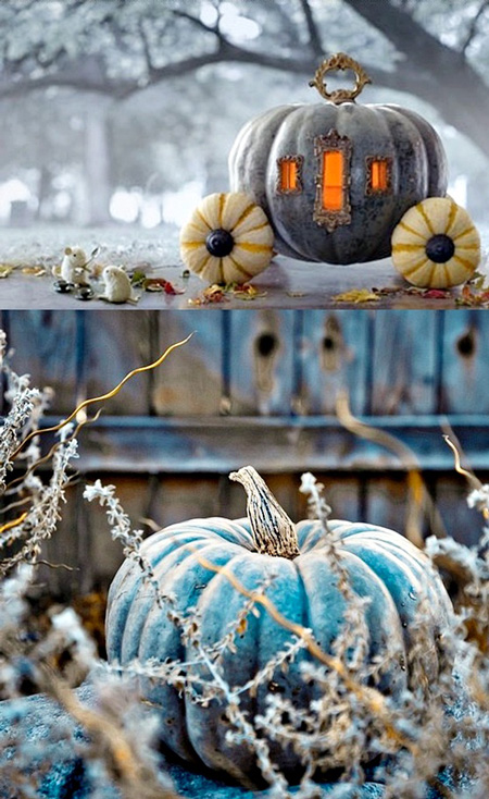fairytale-pumpkin-carriage-DIY