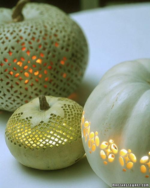 pumpkins-05