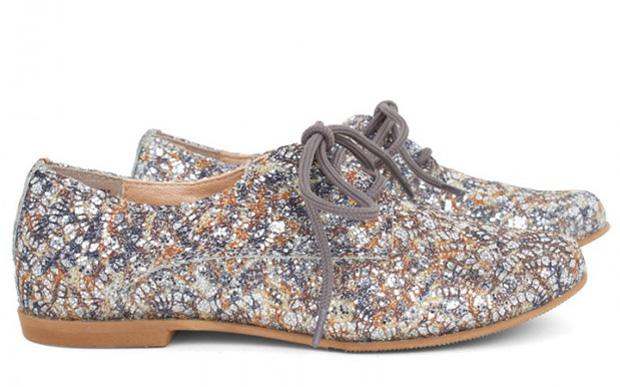 df717342a6b4 Glitter Shoes for Girls » Bellissima Kids Bellissima Kids