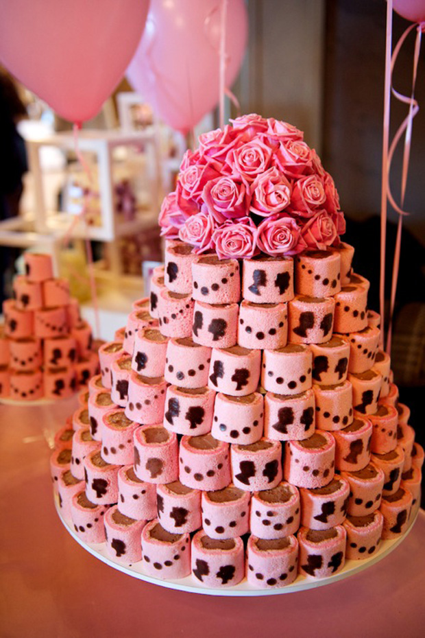 1000+ images about Let Them Eat ( Birthday) Cake! on ...