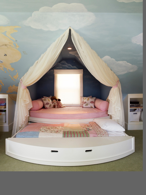 Fun Kid Bedroom Ideas 187 Bellissima Kids Bellissima Kids