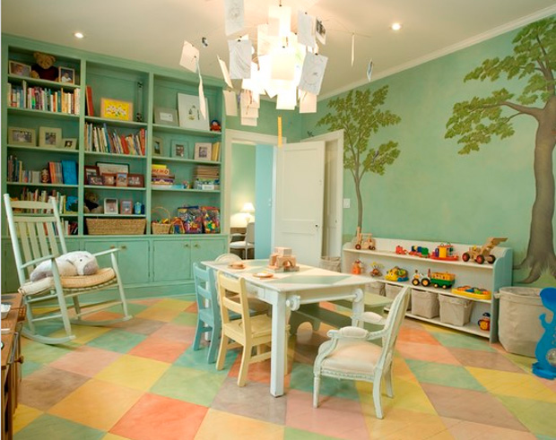 Playrooms For Kids great kids playrooms and storage! » bellissima kids bellissima kids