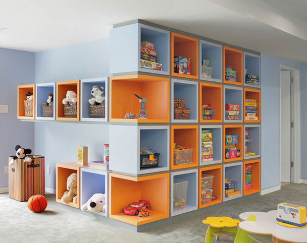 Childrens Playrooms delectable 10+ kids play rooms decorating inspiration of best 25+