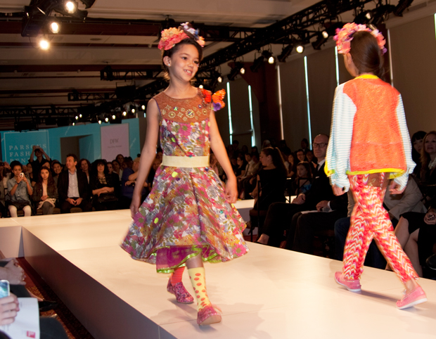 a22f3b143636 The New Childrenswear Designers of Parsons
