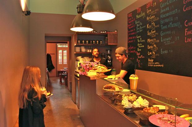 cafe_berlin_3