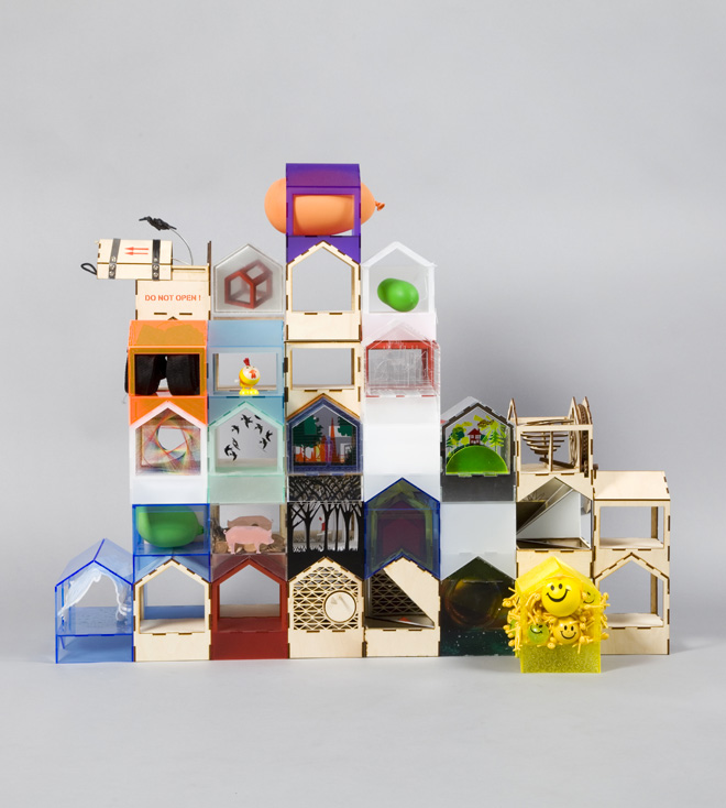 1-a-dolls-house-20-of-the-worlds-best-architects-and-designers-build-a-dolls-house-for-kids