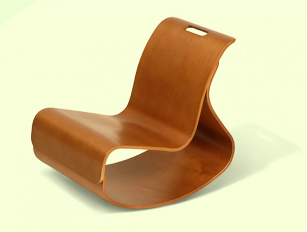 Swell Iglooplay Mod Rocker Bellissima Kids Bellissima Kids Lamtechconsult Wood Chair Design Ideas Lamtechconsultcom