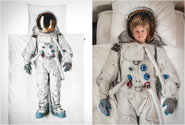 astronaut_bedding