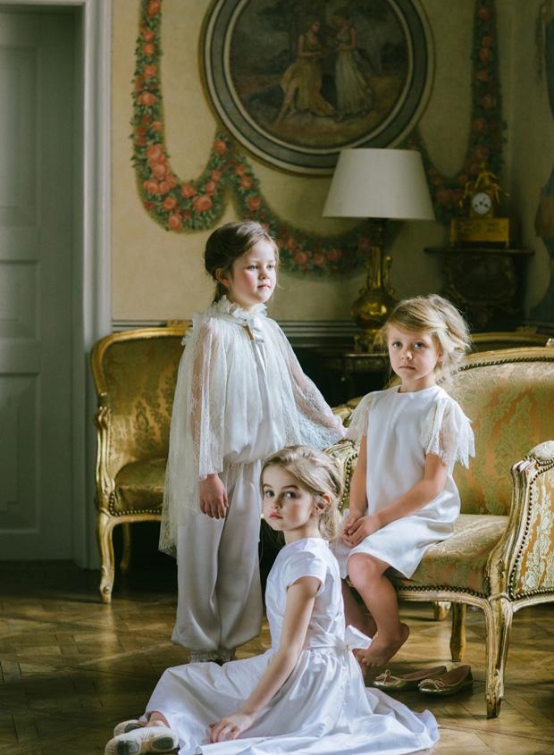 aristocrat_kids6