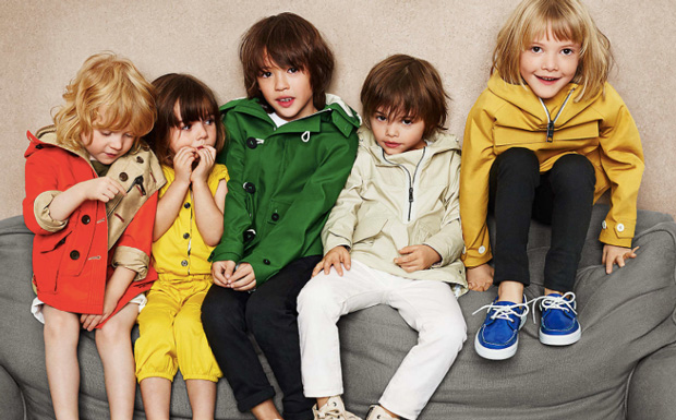 burberry_kids