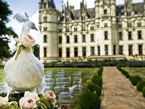 french_Chateau_rental