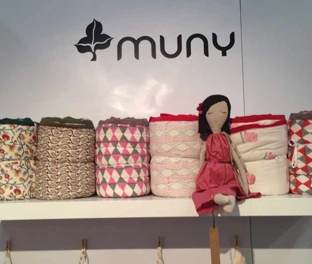 NOW_Muny