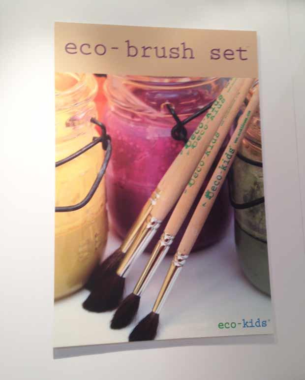 NOW_eco-kids2