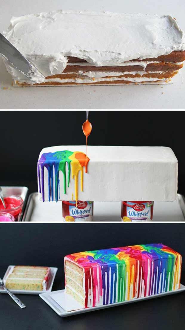 melted_rainbow_cake