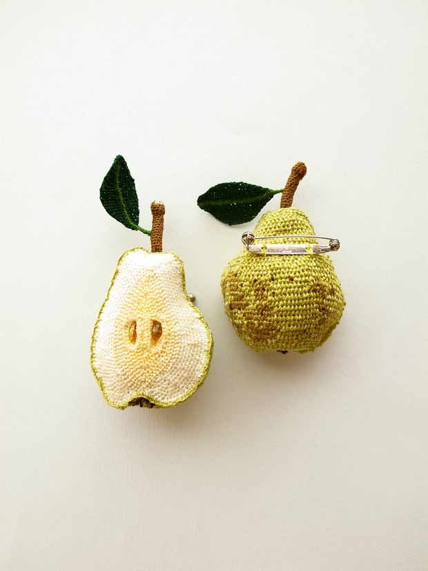 crocheted_pears