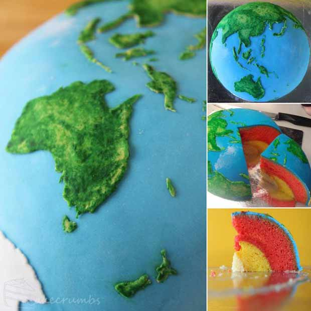 earth_cake