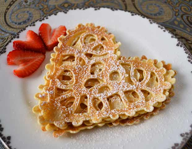 lace_crepes