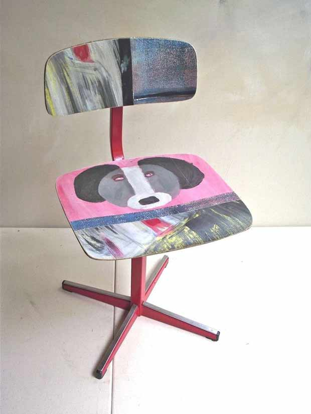 painted_chairs