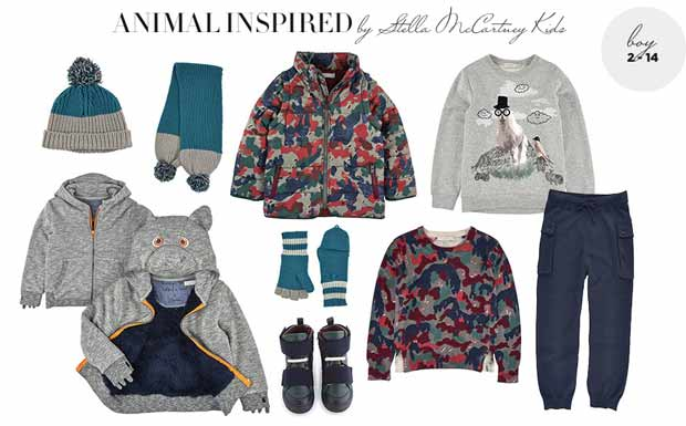 stella_mccartney_kids_2
