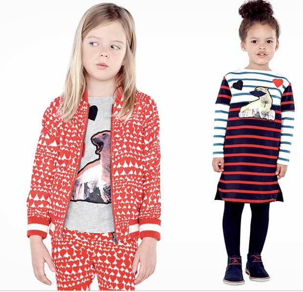 stella_mccartney_kids_4