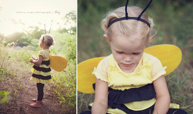 halloween_bee_costume