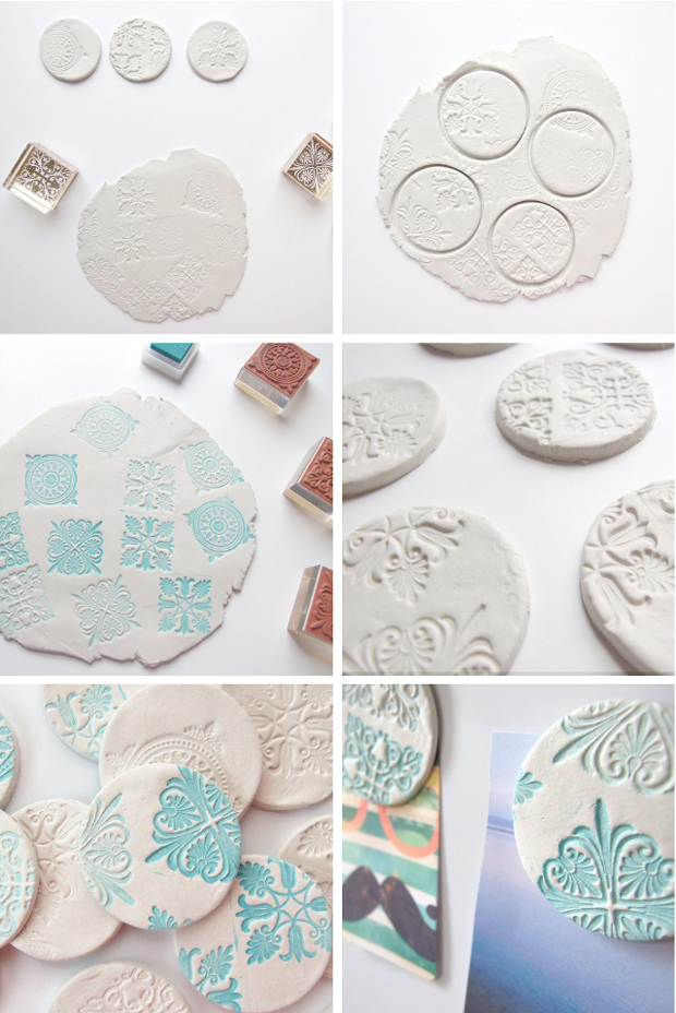 how-to-make-stamped-clay-magnets-640
