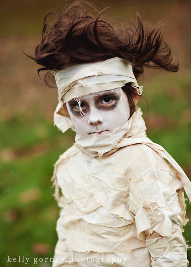 mummy_costume_halloween