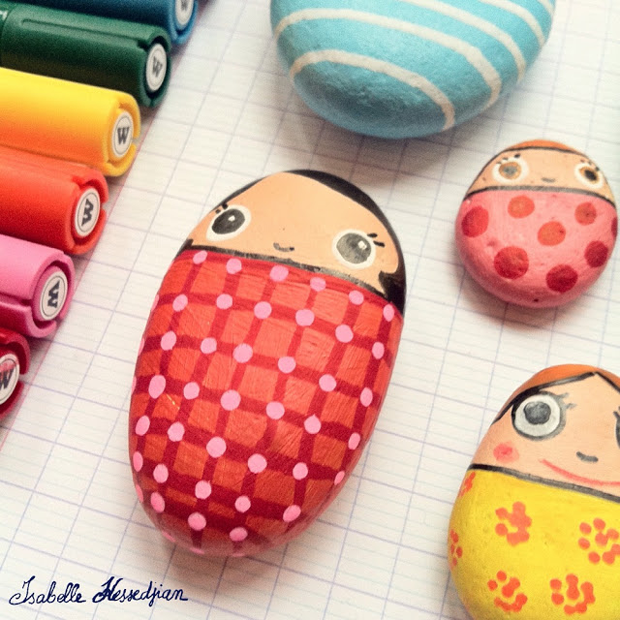painted_rocks_2