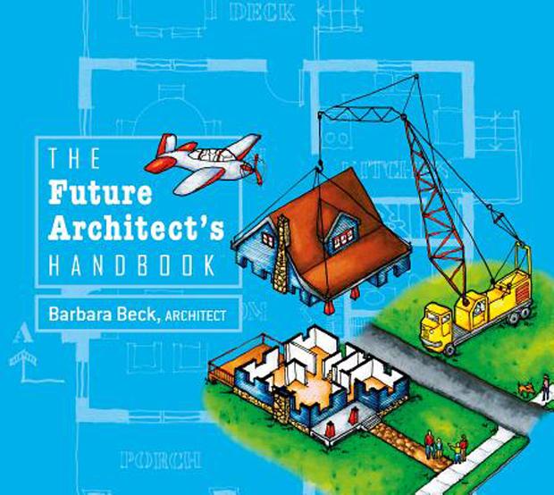 The_future_architects_handbook