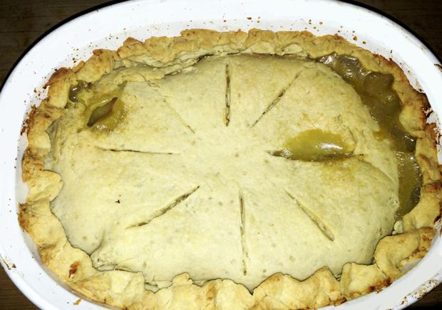 chicken_pot_pie_1
