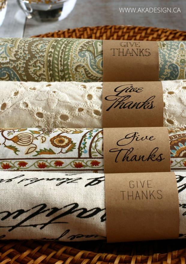 thanksgiving_5