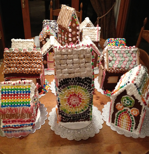 gingerbread-houses_2
