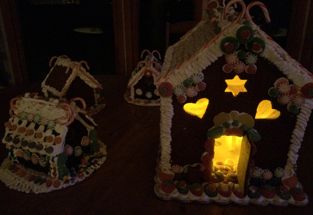 gingerbread_houses_10