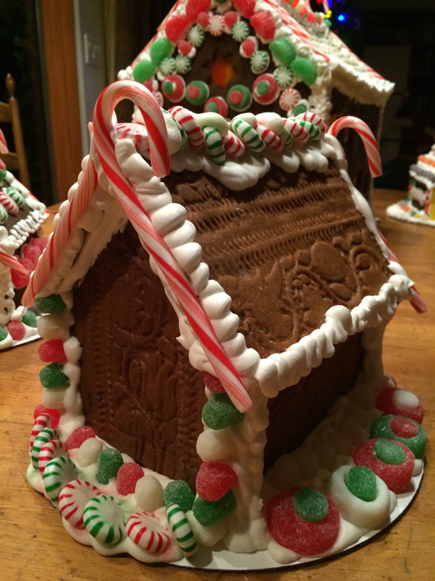 gingerbread_houses_12