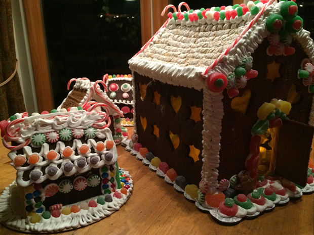 gingerbread_houses_13