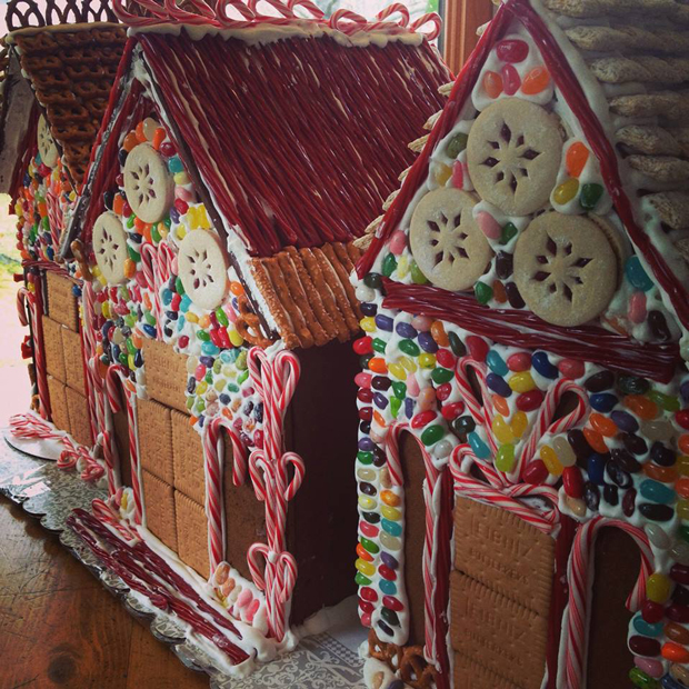 gingerbread_houses_14