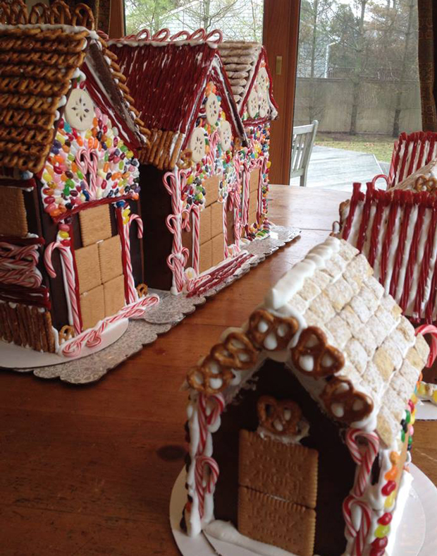 gingerbread_houses_3