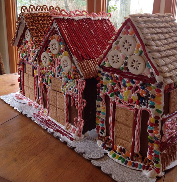 gingerbread_houses_4