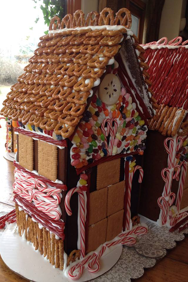 gingerbread_houses_6