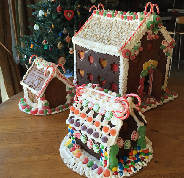 gingerbread_houses_9