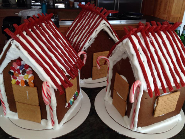 gingerbread_houses_process