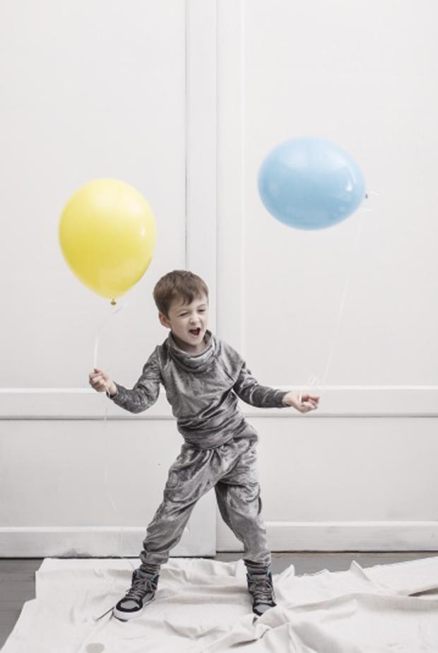 Happeak Lithuanian Fashion » Bellissima Kids Bellissima Kids