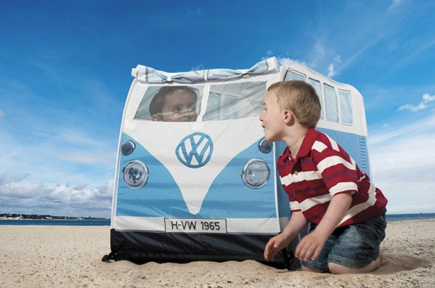 kids_play_tent